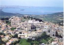 Motefiascone