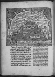 Auctores vetustissimi - Annio da Viterbo