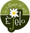Ejelo – Prodotti tipici della Tuscia