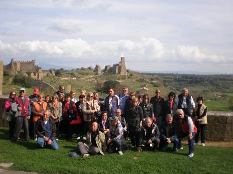 ^Tuscania