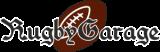 http://rugbygarage.com/
